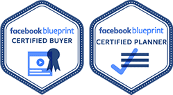 blueprint certification